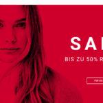 Hess Natur Sale