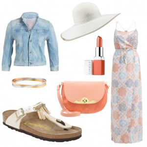 OneOutfitPerDay_2015-06-21-long-and-beautiful-557f4bd3b2c4a