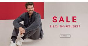Hess Natur Sale Männer